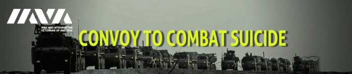 convoy_header-copy